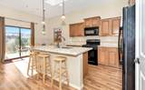 2763 Brooks Range - Photo 8