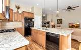 2763 Brooks Range - Photo 9