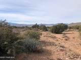 Lot 58 Cotton Top Road - Photo 25