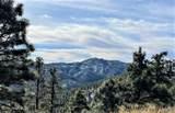5300 Bill Cody Road - Photo 32