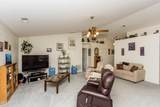 6221 Viewpoint Drive - Photo 4