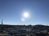 13580 Paloma Trail - Photo 2