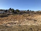 13580 Paloma Trail - Photo 4