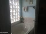 11160 Manzanita Trail - Photo 25