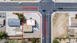 3681 Robert Road - Photo 3
