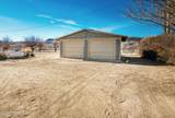3180 Iron Springs Road - Photo 40
