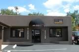 227 - 231 Cortez Street - Photo 4