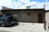 227 - 231 Cortez Street - Photo 5