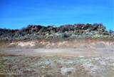 2700 Cape Rock Pass - Photo 4