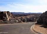 2700 Cape Rock Pass - Photo 6
