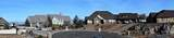 2700 Cape Rock Pass - Photo 8