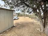 2065 Pine Drive - Photo 12