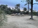 2065 Pine Drive - Photo 13