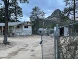 2065 Pine Drive - Photo 14