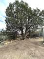 2065 Pine Drive - Photo 17