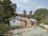 2065 Pine Drive - Photo 18
