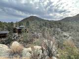 2065 Pine Drive - Photo 22
