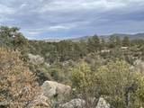 2065 Pine Drive - Photo 24