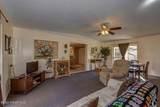 2910 Pleasant Valley Drive - Photo 18