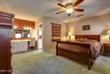 2910 Pleasant Valley Drive - Photo 26