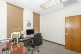 3001 Main St Ste 2A - Photo 12