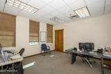 3001 Main St Ste 2A - Photo 13