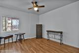 896 Hampshire Ave Avenue - Photo 28