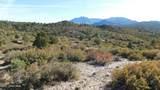 0 Grande Vista Drive - Photo 1
