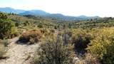 0 Grande Vista Drive - Photo 8