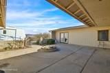 11350 Prescott Dells Ranch Road - Photo 2