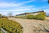 11350 Prescott Dells Ranch Road - Photo 21