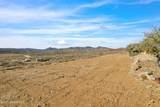 11350 Prescott Dells Ranch Road - Photo 22