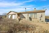 11350 Prescott Dells Ranch Road - Photo 23