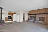 11350 Prescott Dells Ranch Road - Photo 24