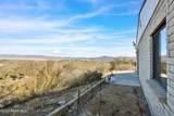 11350 Prescott Dells Ranch Road - Photo 31