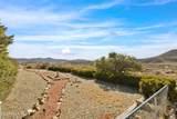 11350 Prescott Dells Ranch Road - Photo 32