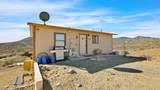 11350 Prescott Dells Ranch Road - Photo 33
