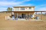 11350 Prescott Dells Ranch Road - Photo 40