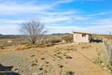 11350 Prescott Dells Ranch Road - Photo 44