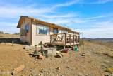 11350 Prescott Dells Ranch Road - Photo 45