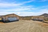 11350 Prescott Dells Ranch Road - Photo 52