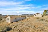 11350 Prescott Dells Ranch Road - Photo 54