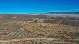 11350 Prescott Dells Ranch Road - Photo 55
