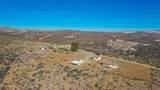 11350 Prescott Dells Ranch Road - Photo 56