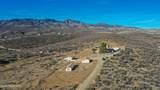 11350 Prescott Dells Ranch Road - Photo 57