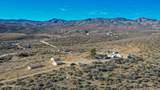 11350 Prescott Dells Ranch Road - Photo 58