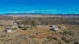 11350 Prescott Dells Ranch Road - Photo 59