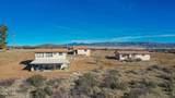 11350 Prescott Dells Ranch Road - Photo 60