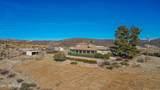 11350 Prescott Dells Ranch Road - Photo 61