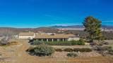 11350 Prescott Dells Ranch Road - Photo 62